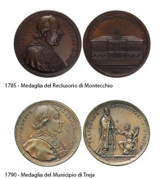 5-Medaglie-Pontificie-325x354