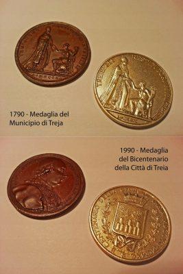 6-Medaglie-Treia-Città-1790-1990-267x400