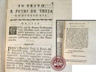 8-Beato-Pietro-da-Treia-decreto-Pio-VI-325x244