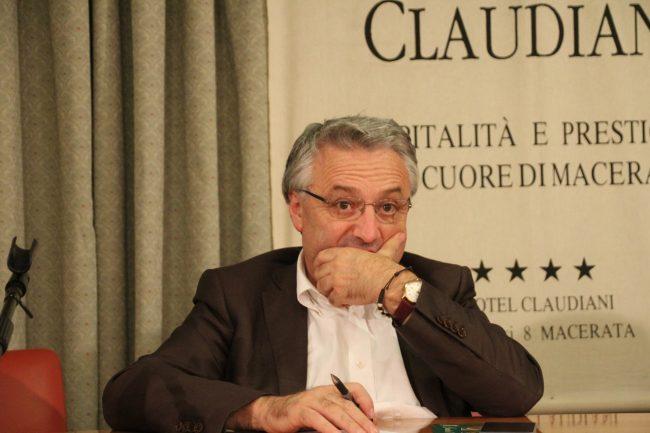 Angelo-Sciapichetti