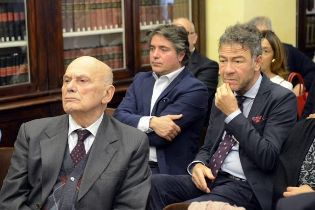 CarbonariMaceratesi_Ciaffi_Pistarelli_FF-9-650x433