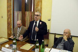 CarbonariMaceratesi_Severini_Ercoli_Pasqualetti_FF-8-325x217