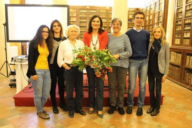 Conferenza-stampa-Giardini-Aperti