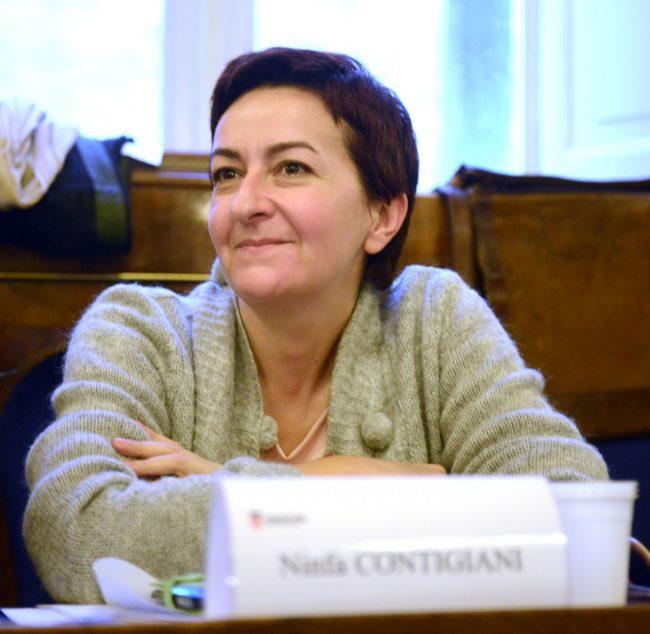 ConsiglioComunale_Contigiani_FF-17-650x634
