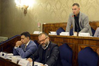 ConsiglioComunale_Renna_Sacchi_Marchiori_