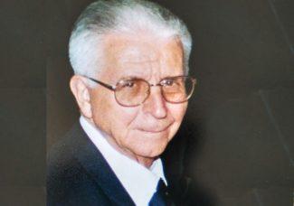 Giancarlo-Urbani