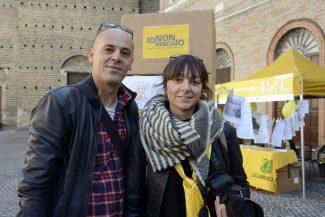 IoNonRischio_Marcantonelli_Paciaroni_FF-9-325x217
