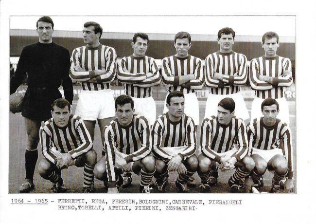 Maceratese-1964-650x460