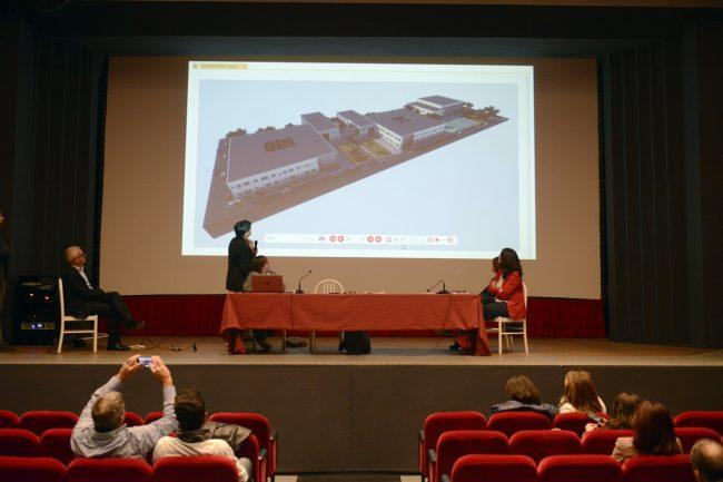 Scuola_LeCasermette_FF-11-650x433