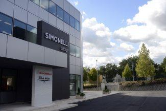 SimonelliGroup_FF-12-325x217