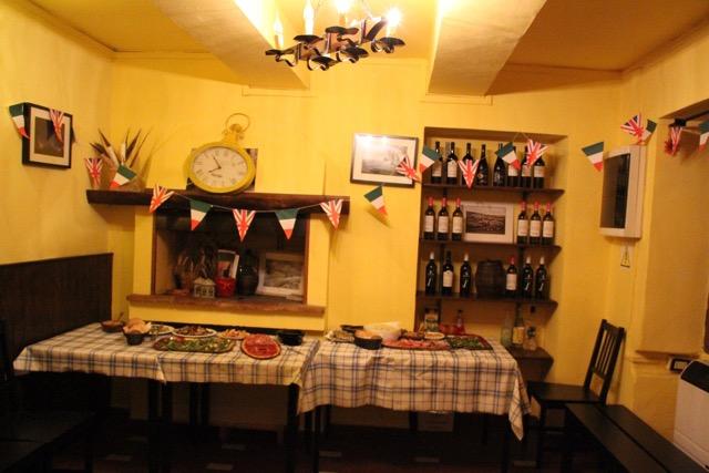 aperitivi-british-loro-piceno-1