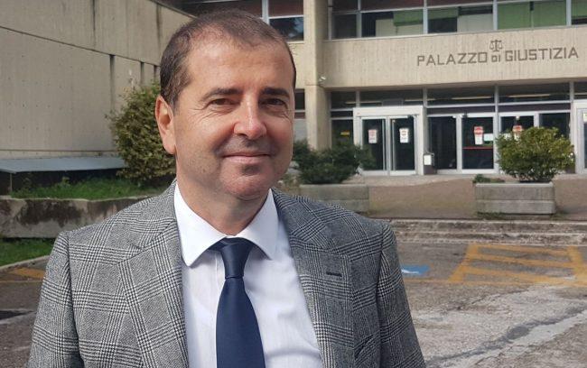 avvocato-gianluca-gattari