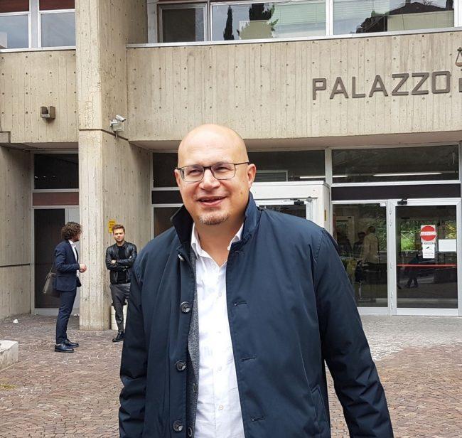 avvocato-marco-romagnoli