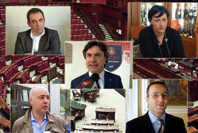 candidati-elezioni-1-650x437