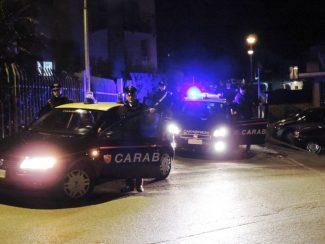 carabinieri-archivio-arkiv