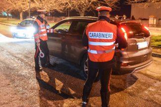 carabinieri-cc-archivio-arkiv-notte-pse