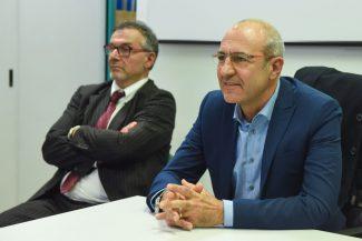 cna-civitanova-progetto-energia-ligliani-ramadori-FDM-1-325x217