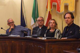 consiglio-comunale-ottobre-2017-ciarapica-troiani-gabellieri-cognigni-civitanova-FDM-325x217