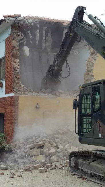 demolizione-san-cassiano-1-366x650