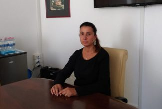 fulvia_marchiani
