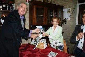 libro-agata-turchetti-6-325x218