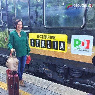 morani-treno