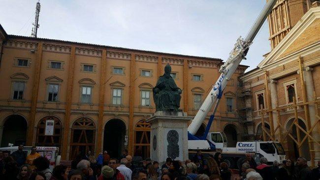 piazza-9-650x366