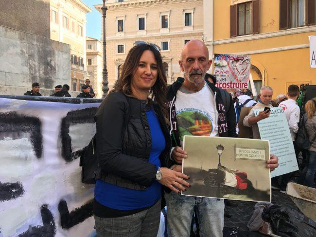 protesta-terremotati-roma-21-ottobre-17-11-650x488
