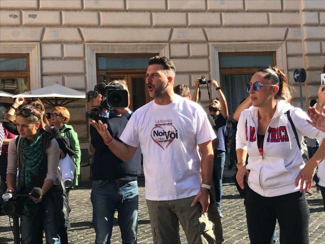 protesta-terremotati-roma-21-ottobre-17-17-650x488