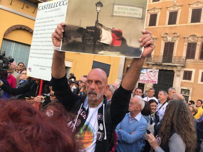 protesta-terremotati-roma-21-ottobre-17-18-650x488