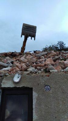 rimozione-macerie-piobbico1-224x400