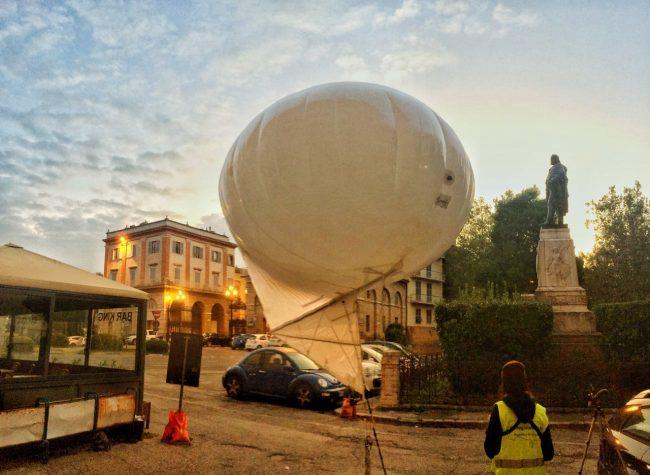 riprese-aeree-di-macerata-con-pallone-aerostatico-2-650x475