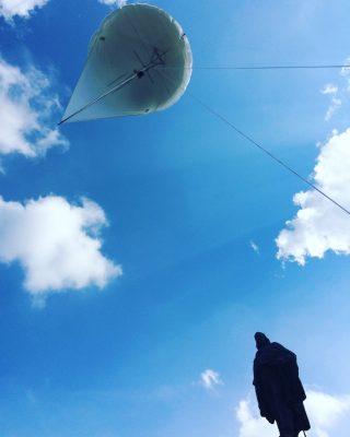 riprese-aeree-di-macerata-con-pallone-aerostatico-3-320x400