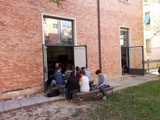 studenti-palazzo-ugolini