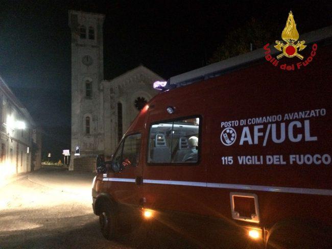 vigili-del-fuoco-archivio-1-650x488