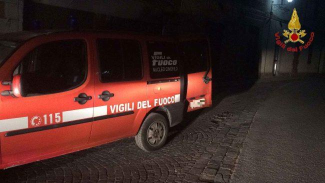 vigili-del-fuoco-archivio-2-650x366