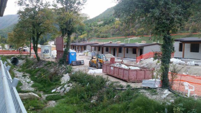 villa-santantonio-visso-sae