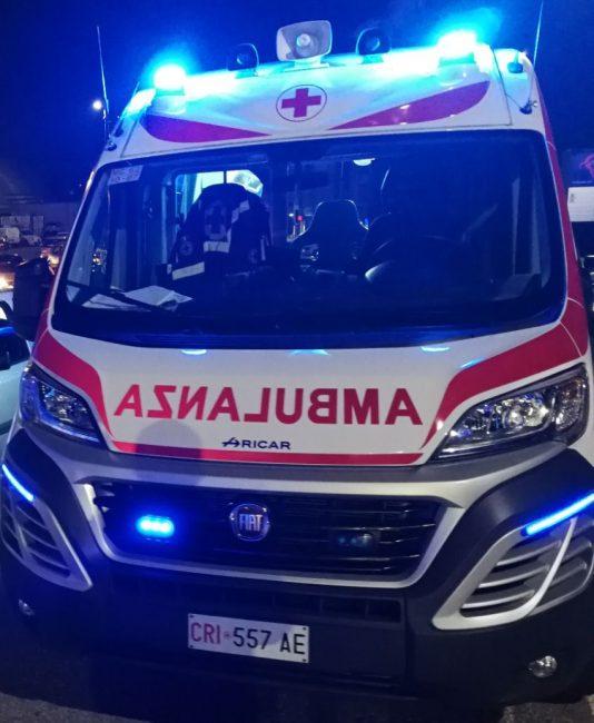 Ambulanza-118-notte-archivio-arkiv-534x650
