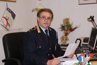 Benedetto-Crescenzi