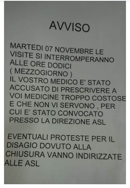 CARTELLO-MEDICO-SAN-SEVERINO