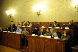 ConsiglioComunale_Opposizione_FF-6-325x216