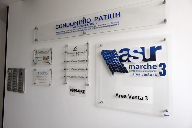 Inugurazione_ASUR_FF-1-650x433