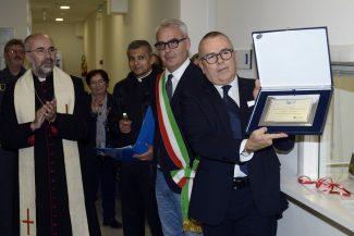 Inugurazione_ASUR_Maccioni_FF-4-325x217