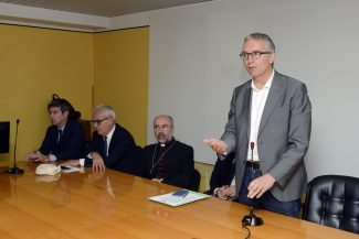 Inugurazione_Ospedale_Ceriscioli_FF-4-325x217