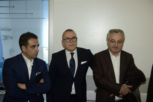Inugurazione_Ospedale_Comi_Maccioni_Sciapichetti_FF-13-650x433