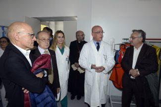 Inugurazione_Ospedale_FF-14-325x217