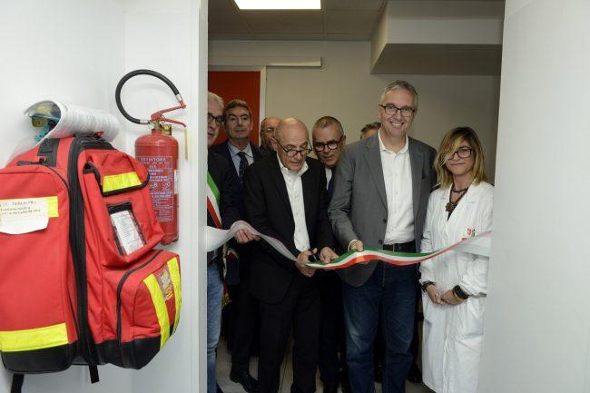 Inugurazione_Ospedale_FF-15-650x433