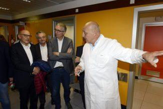 Inugurazione_Ospedale_FF-6-325x217