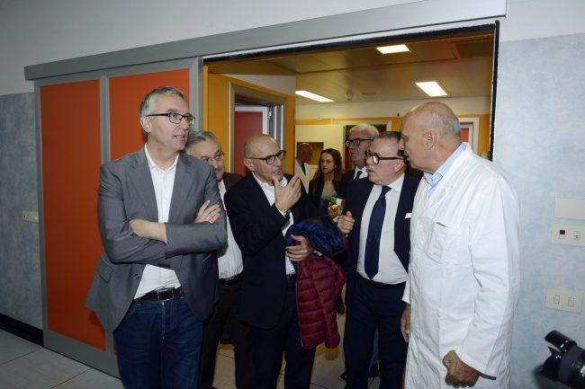 Inugurazione_Ospedale_FF-7-650x433