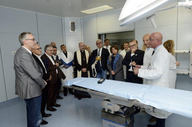 Inugurazione_Ospedale_FF-8-650x433